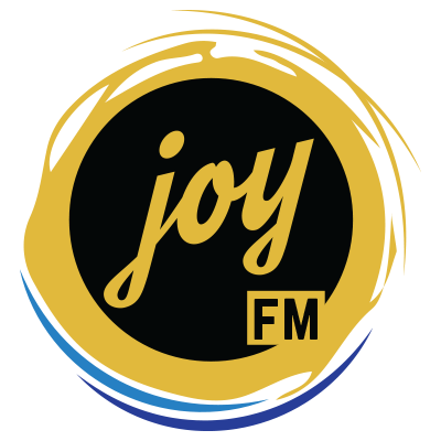 Joy FM | Family Friendly Radio