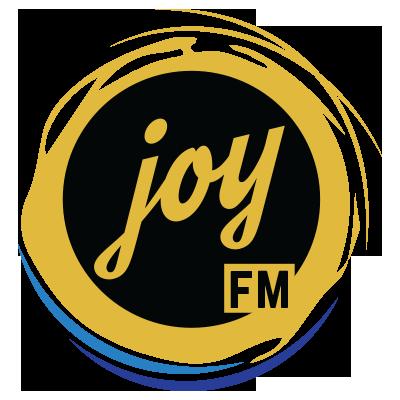 Joy FM | Family Friendly Radio